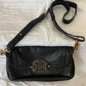 Tory Burch Convertible Handbag